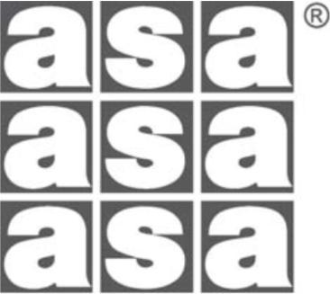 Asa elektrische bediening roldeuren